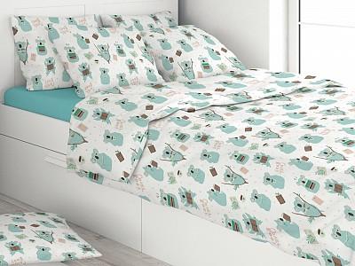 Комплект постельного белья 500-122333