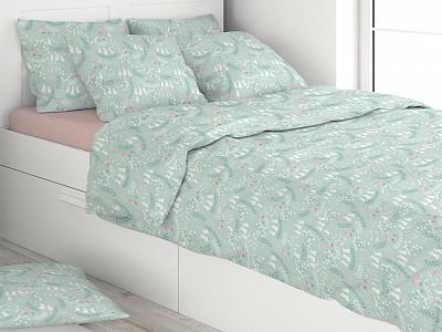 Комплект постельного белья 500-122342