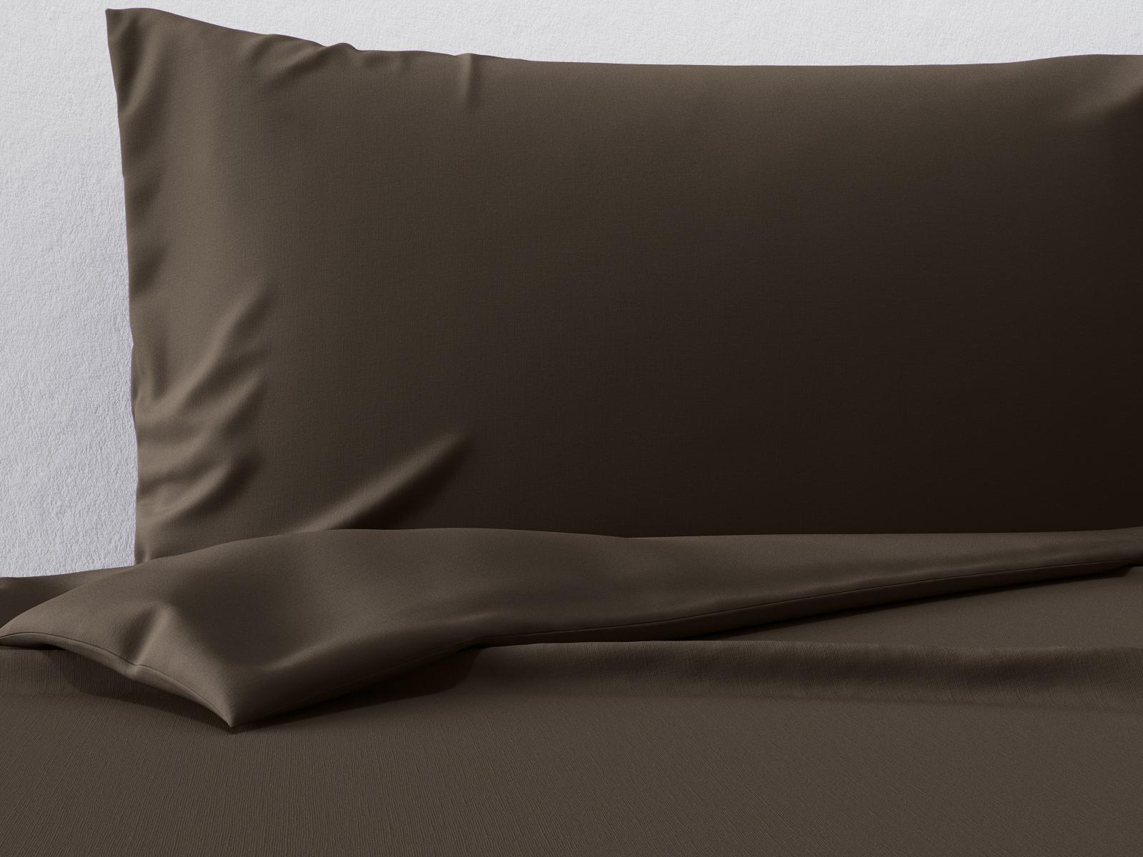 Комплект постельного белья 150-116326