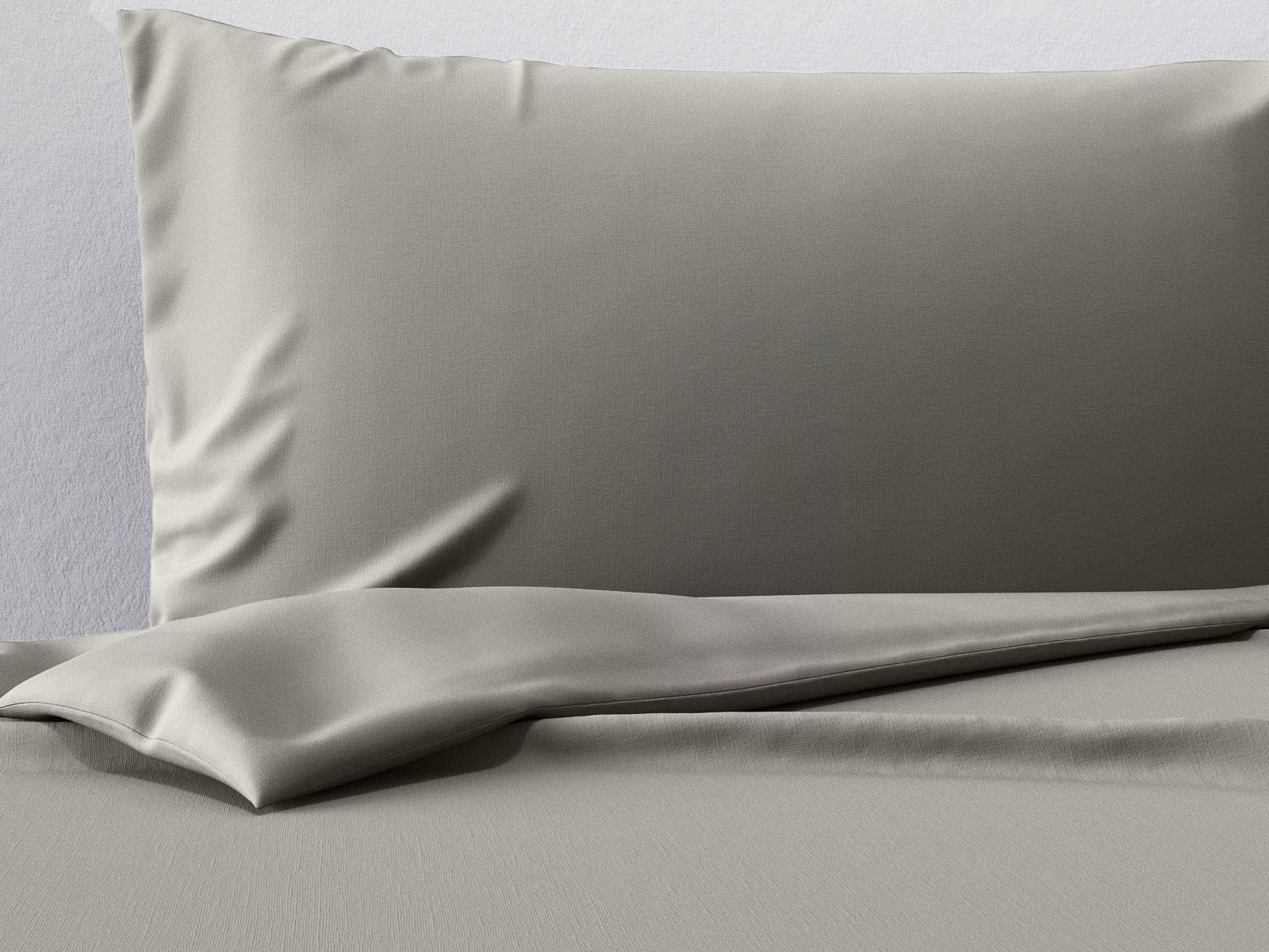 Комплект постельного белья 150-118543