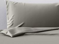 Комплект постельного белья 500-118542
