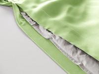 Комплект постельного белья 500-116322