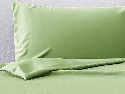 Комплект постельного белья 500-116324