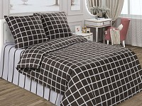 Комплект постельного белья 500-108260