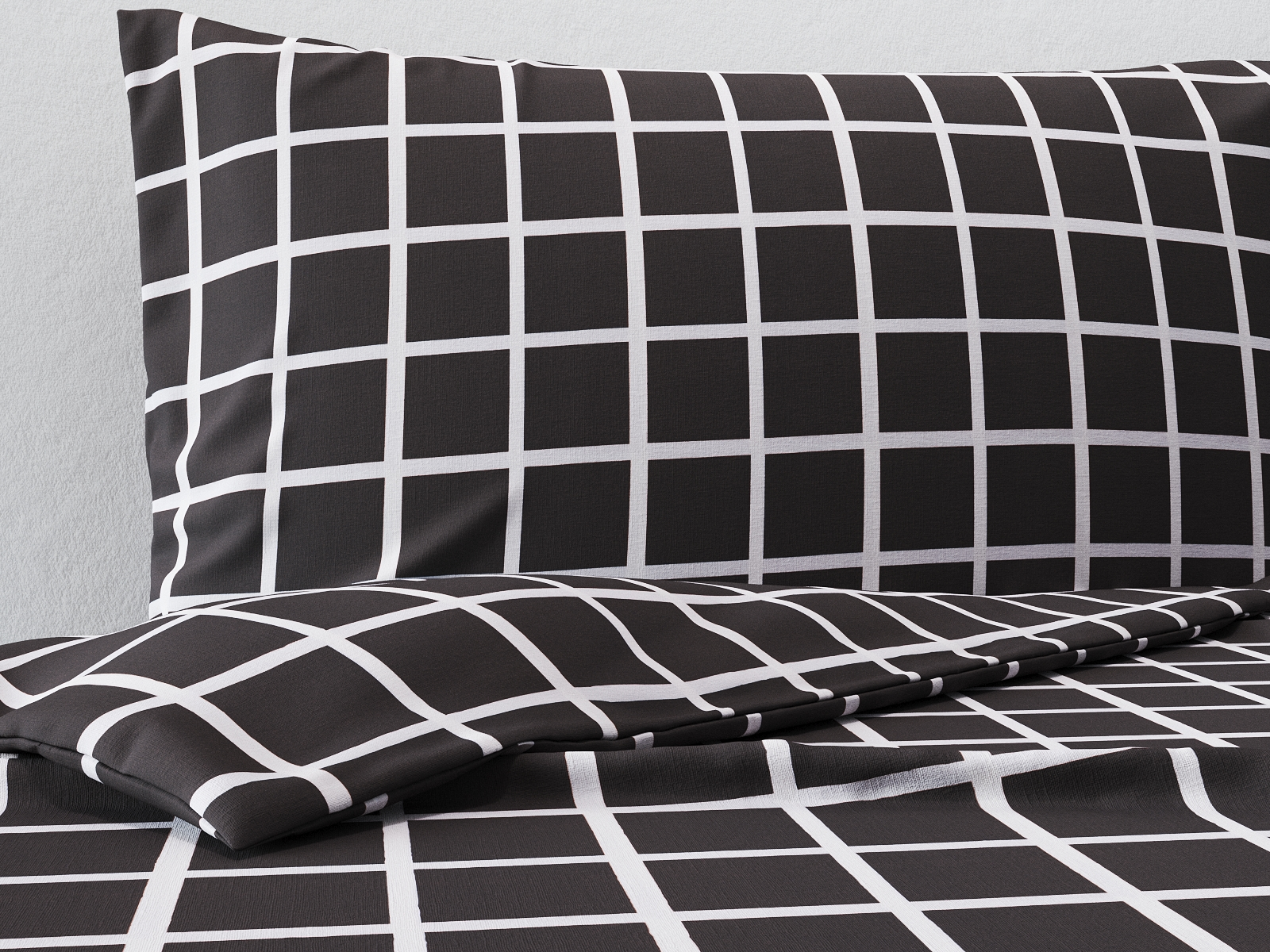 Комплект постельного белья 150-108258