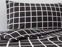 Комплект постельного белья 500-108257
