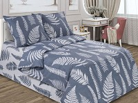 Комплект постельного белья 500-108279