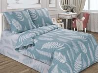 Комплект постельного белья 500-108276
