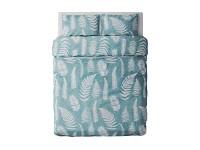 Комплект постельного белья 500-108274