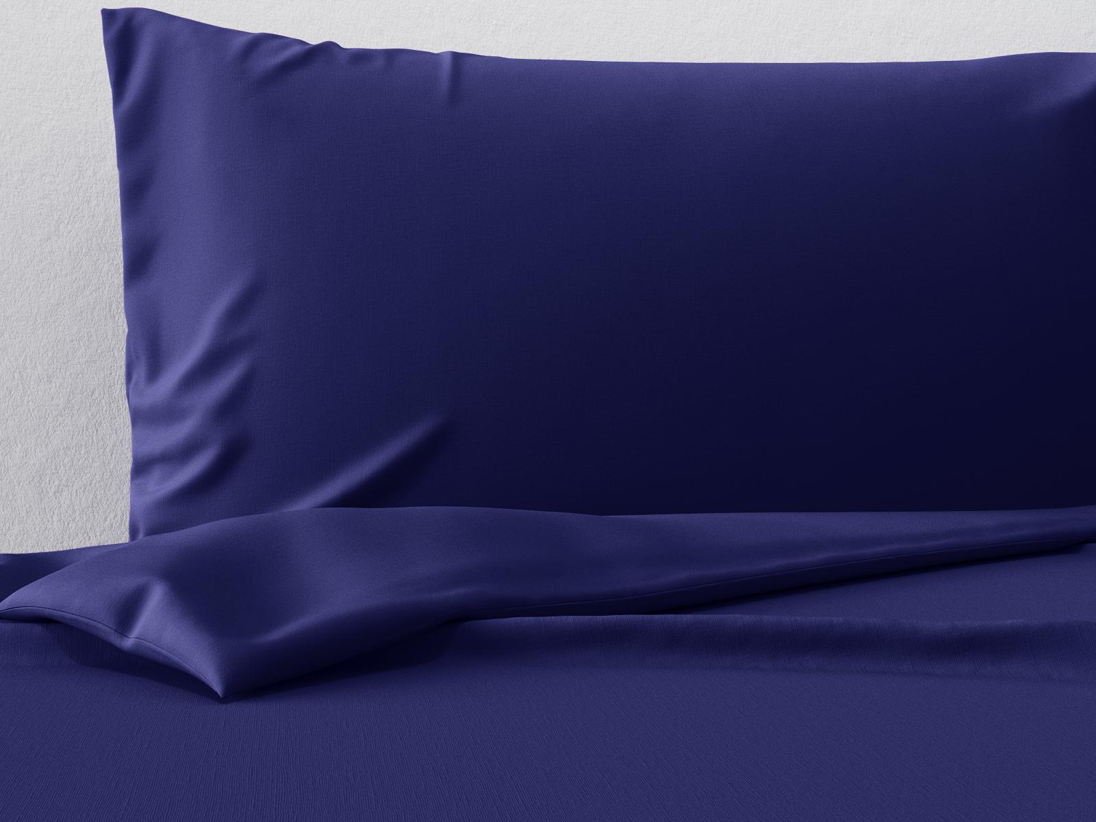 Комплект постельного белья 179-116333