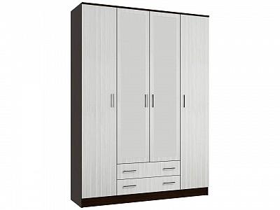 Шкаф 500-107954