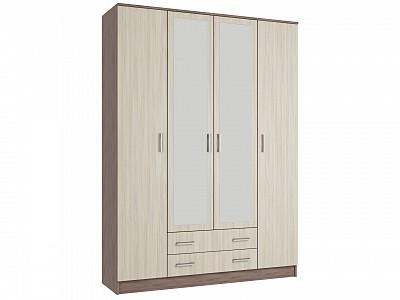 Шкаф 500-107955