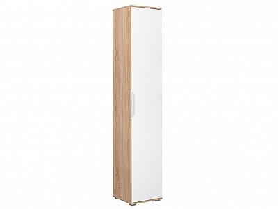 Шкаф 500-116049