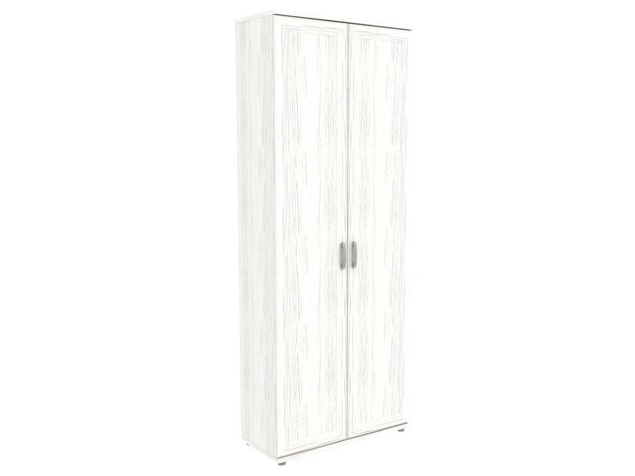 Распашной шкаф 179-135378