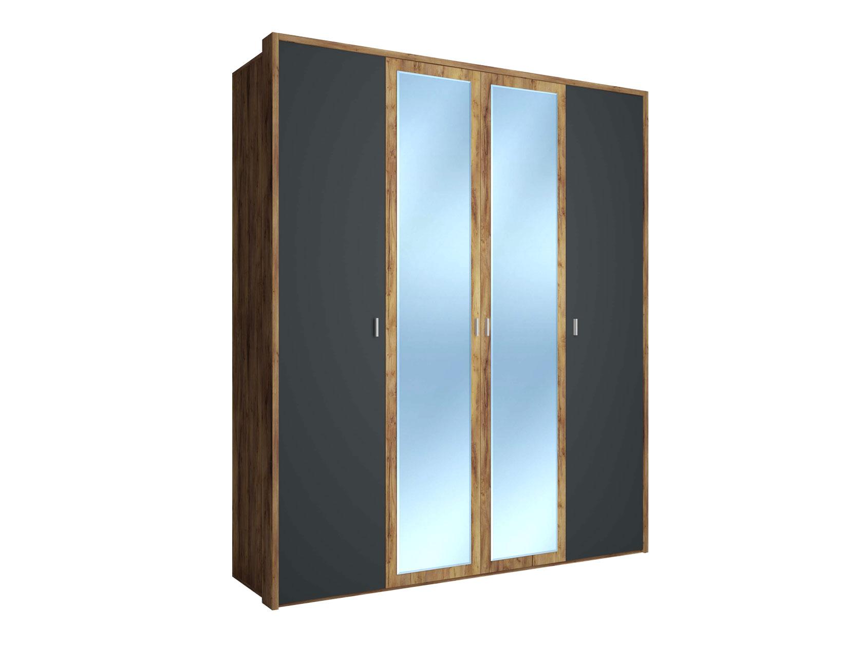 Шкаф 150-104987