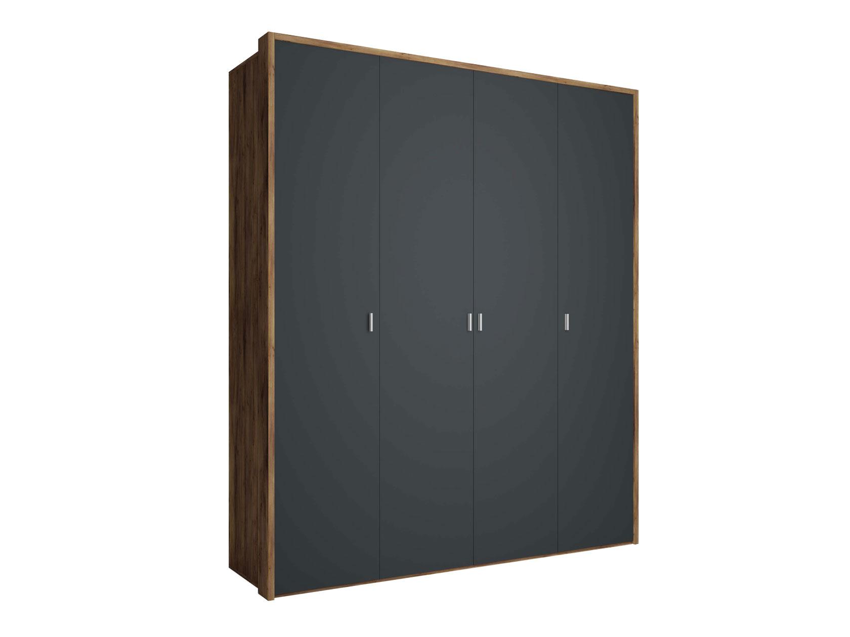 Шкаф распашной 150-104983