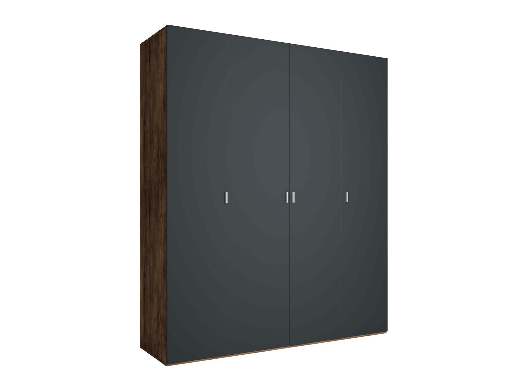 Шкаф распашной 150-104982