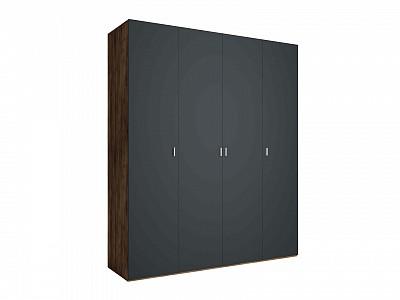 Шкаф 500-104982
