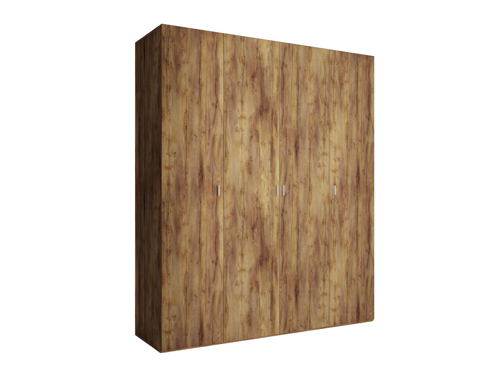Шкаф распашной 108-104976