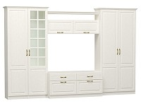 Шкаф 500-123527