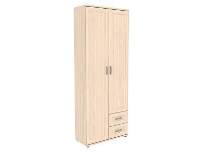 Шкаф 500-112724