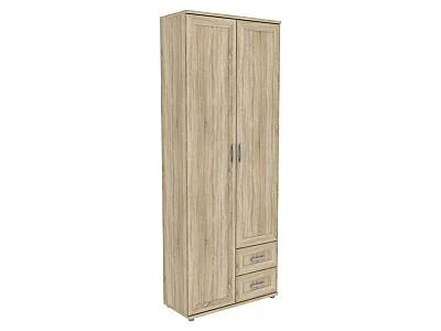 Шкаф 500-112727