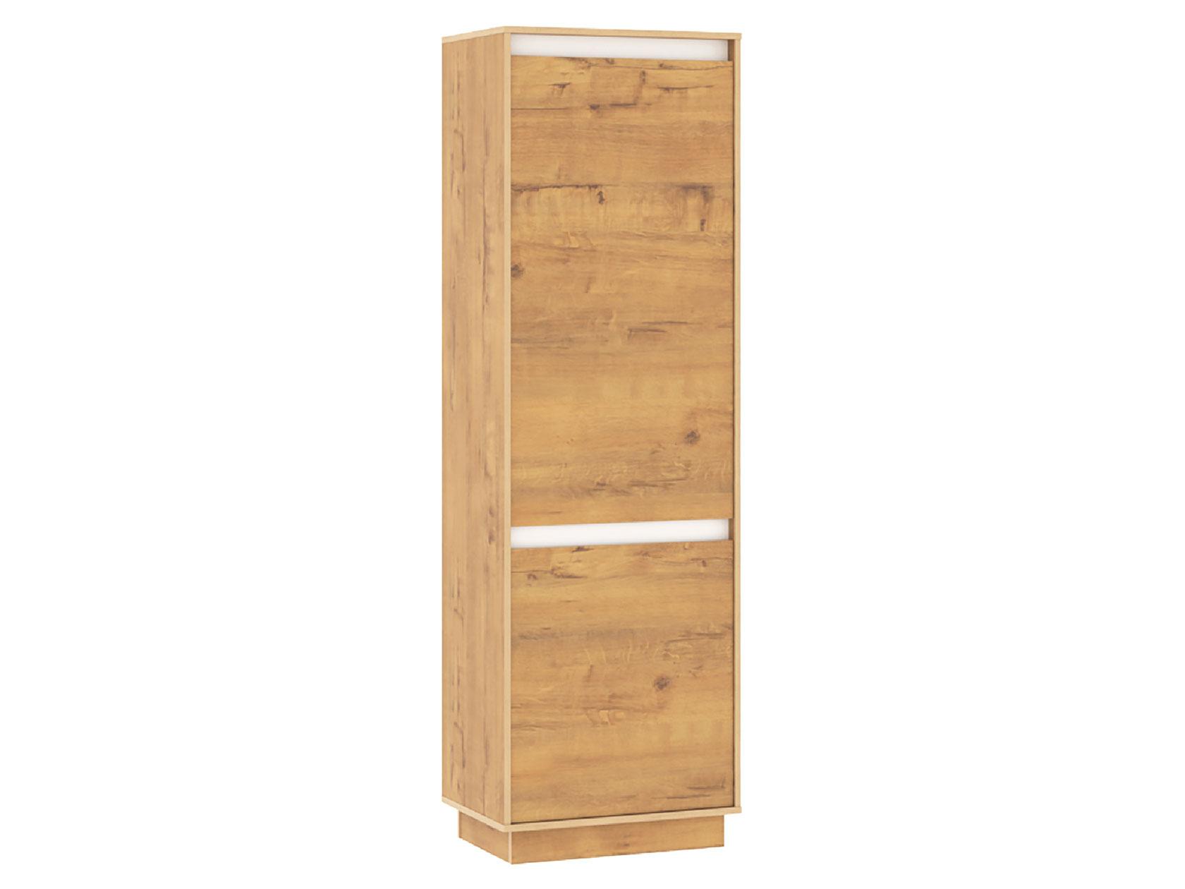 Распашной шкаф 150-115371