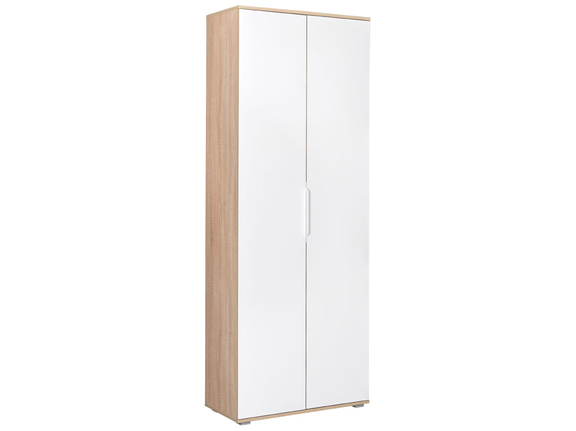 Распашной шкаф 108-116056