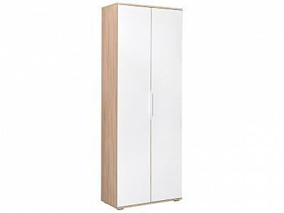 Шкаф 500-116056