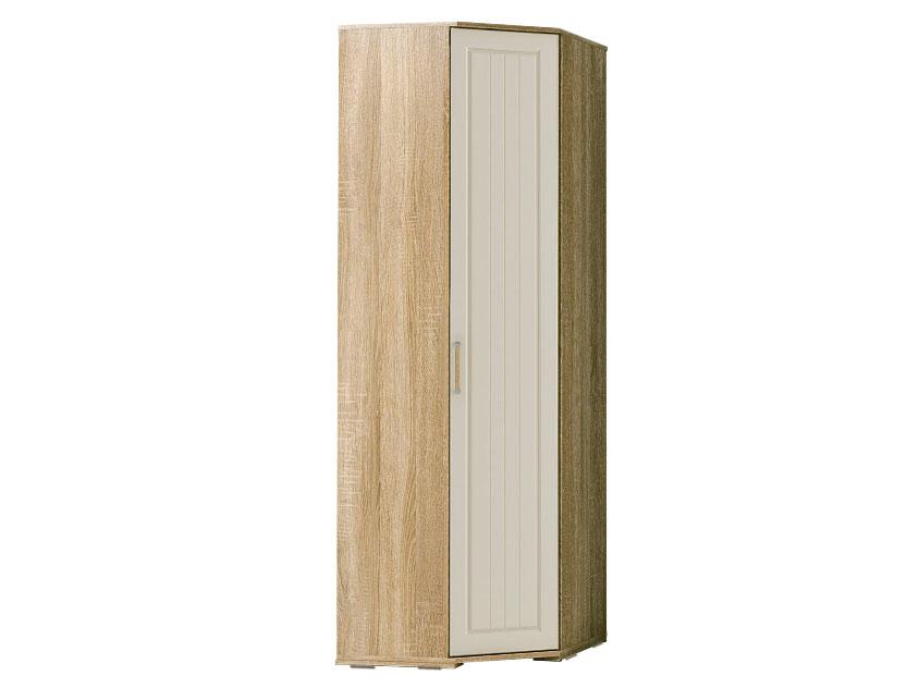 Угловой шкаф 150-95266