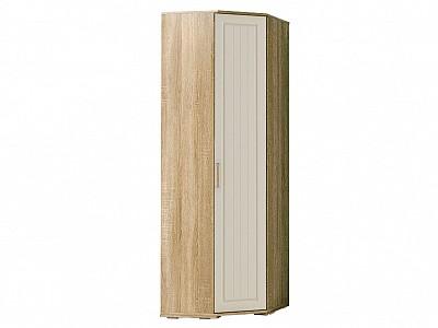 Шкаф 500-95266
