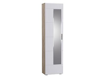 Шкаф 500-125329