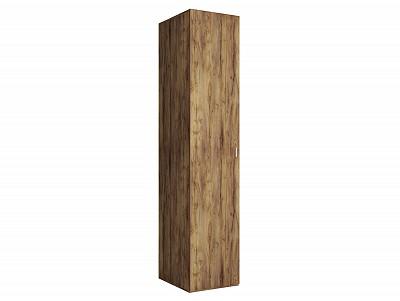Шкаф 500-104568