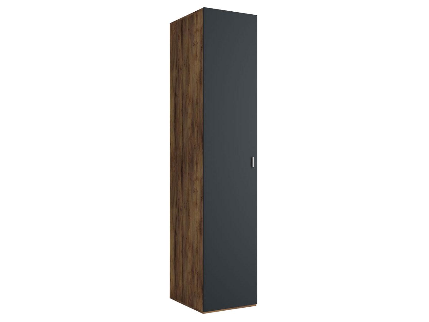 Шкаф-пенал 179-104570