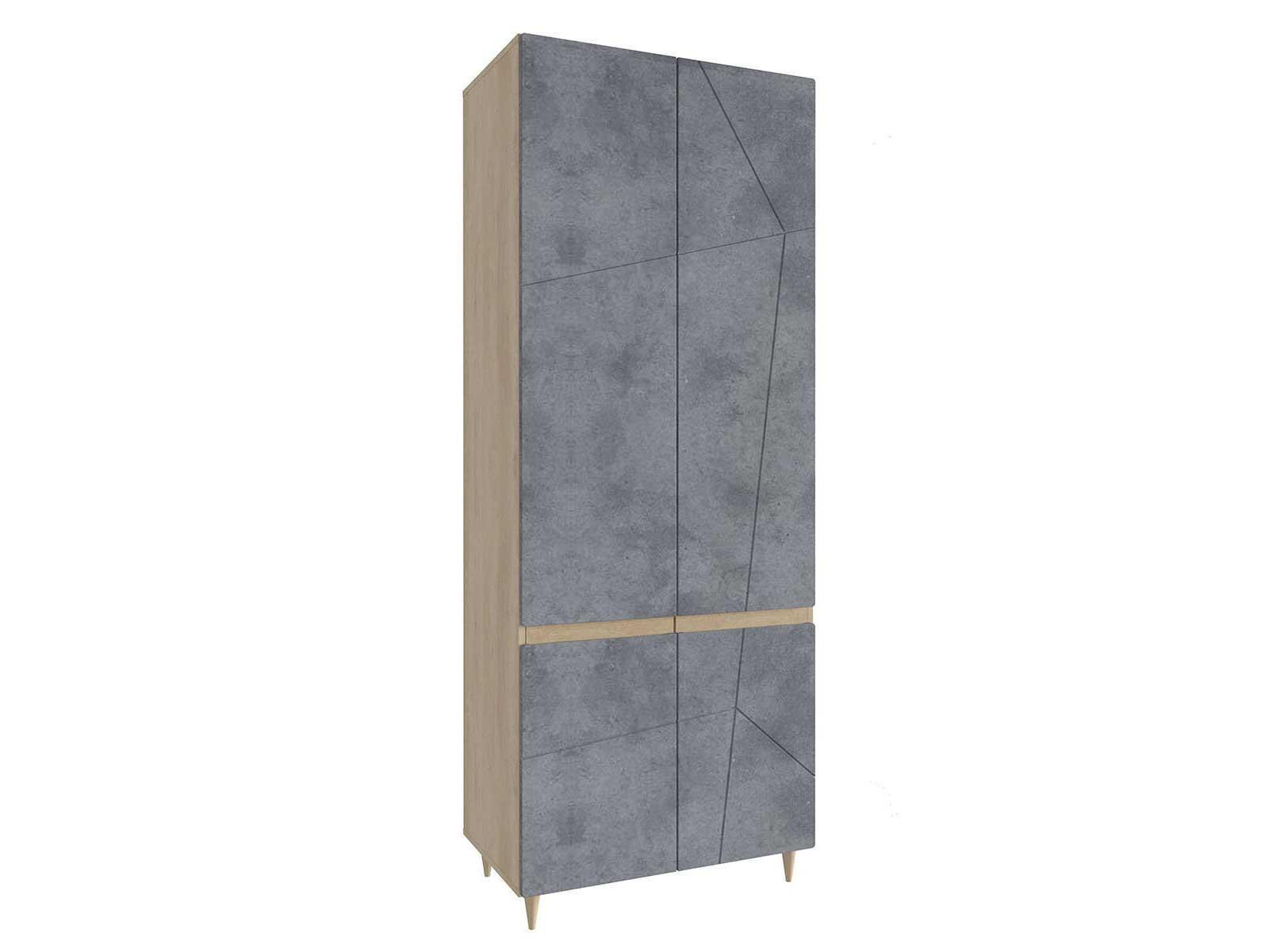 Шкаф распашной 150-94189