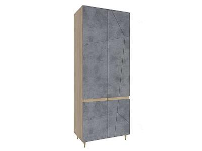 Шкаф 500-94189