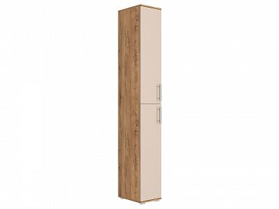 Шкаф 500-125650