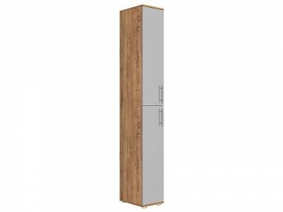 Шкаф 500-125652