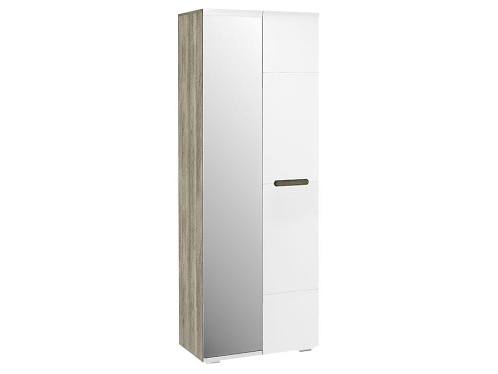 Распашной шкаф 179-109104