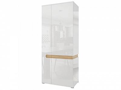 Шкаф 500-93646