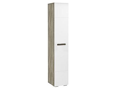 Шкаф 500-137160