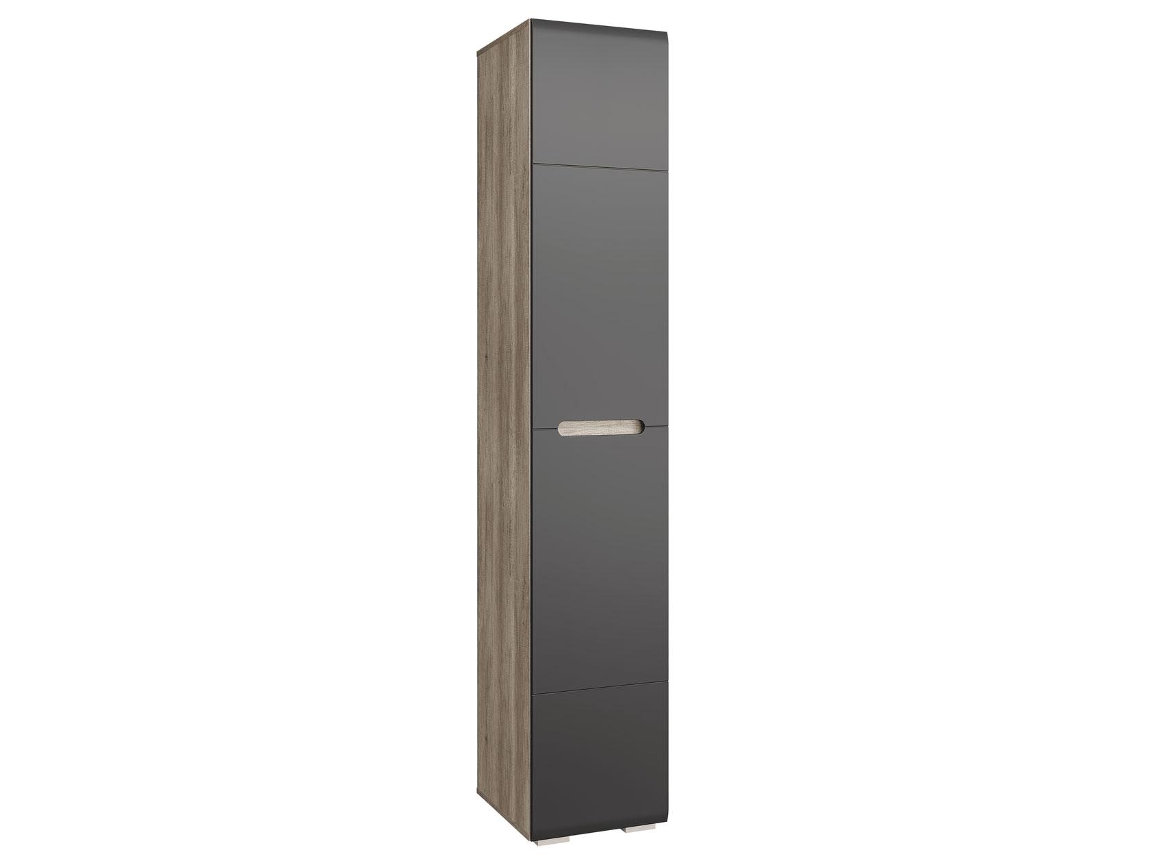 Распашной шкаф 150-137161