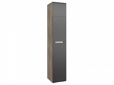 Шкаф 500-137161