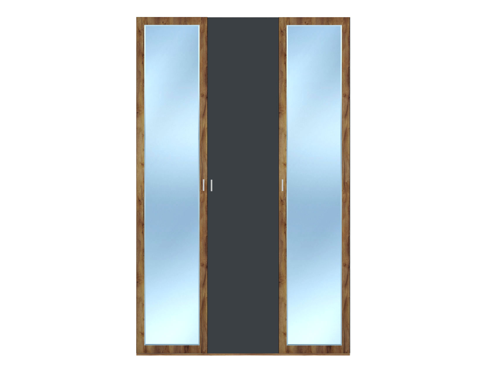 Шкаф распашной 150-104974