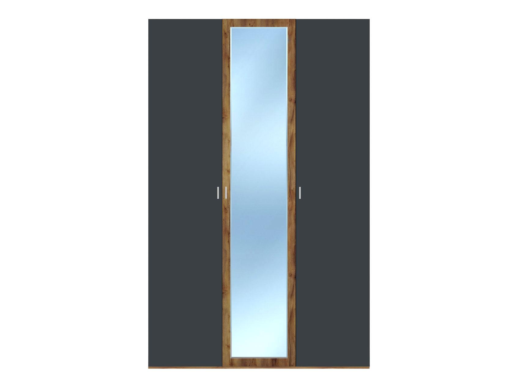 Шкаф 150-104972