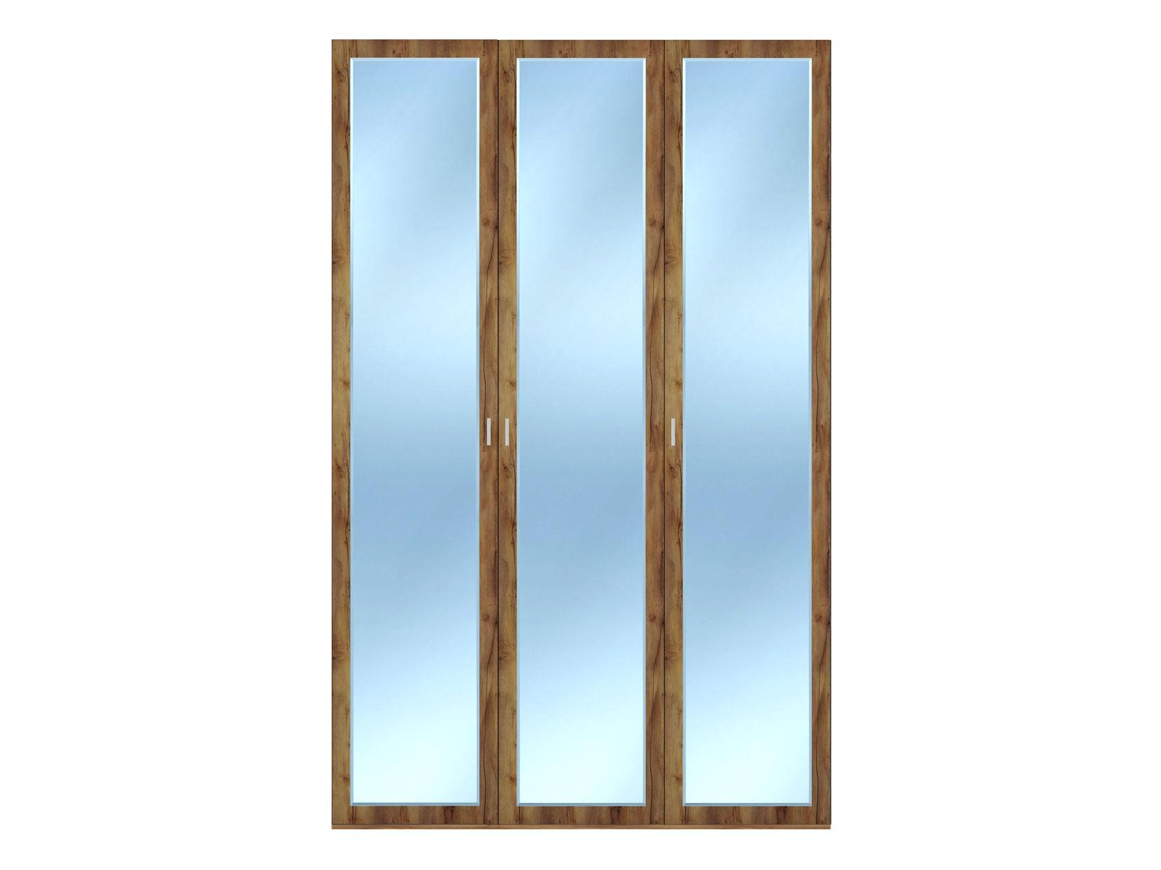 Шкаф распашной 150-104970