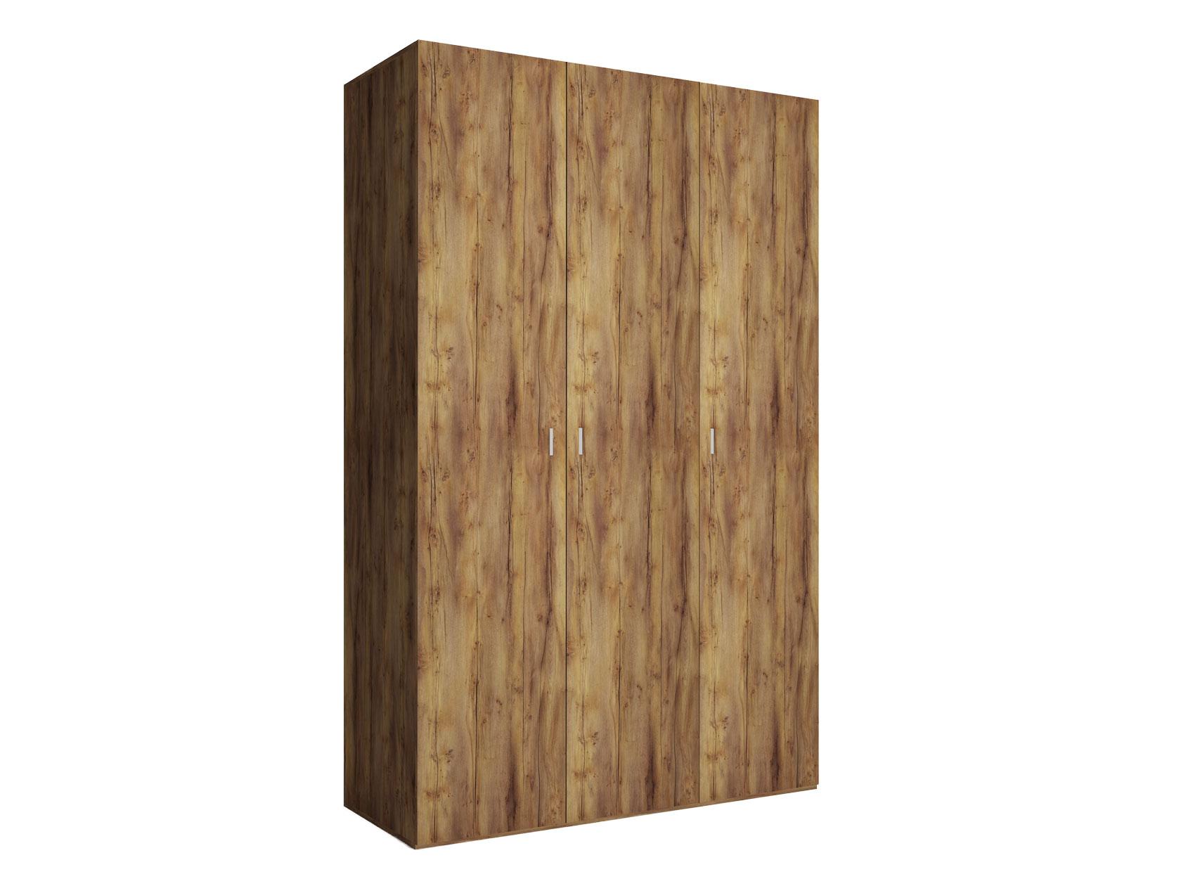 Шкаф распашной 179-104962