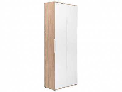 Шкаф 500-116057