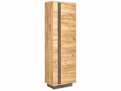 Шкаф 500-123606