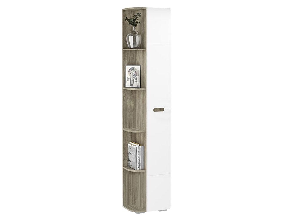 Распашной шкаф 179-109099